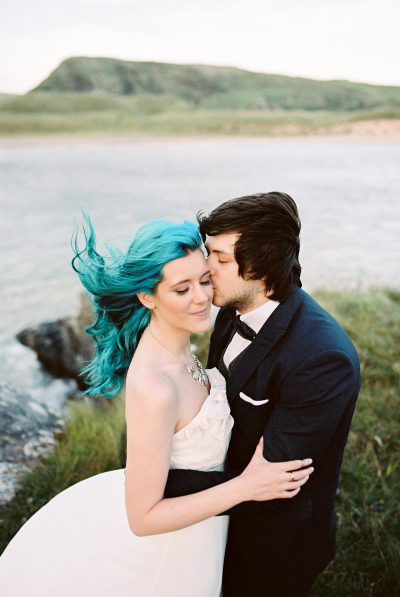 Alternative_Irish_wedding_photograher_We_can_be_heores_1000