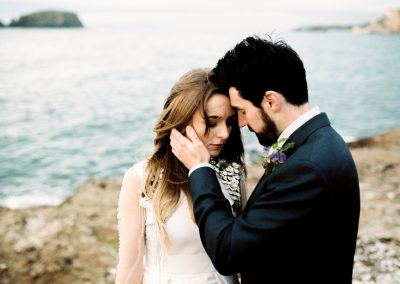 Alternative_Irish_wedding_photograher_We_can_be_heores_1006