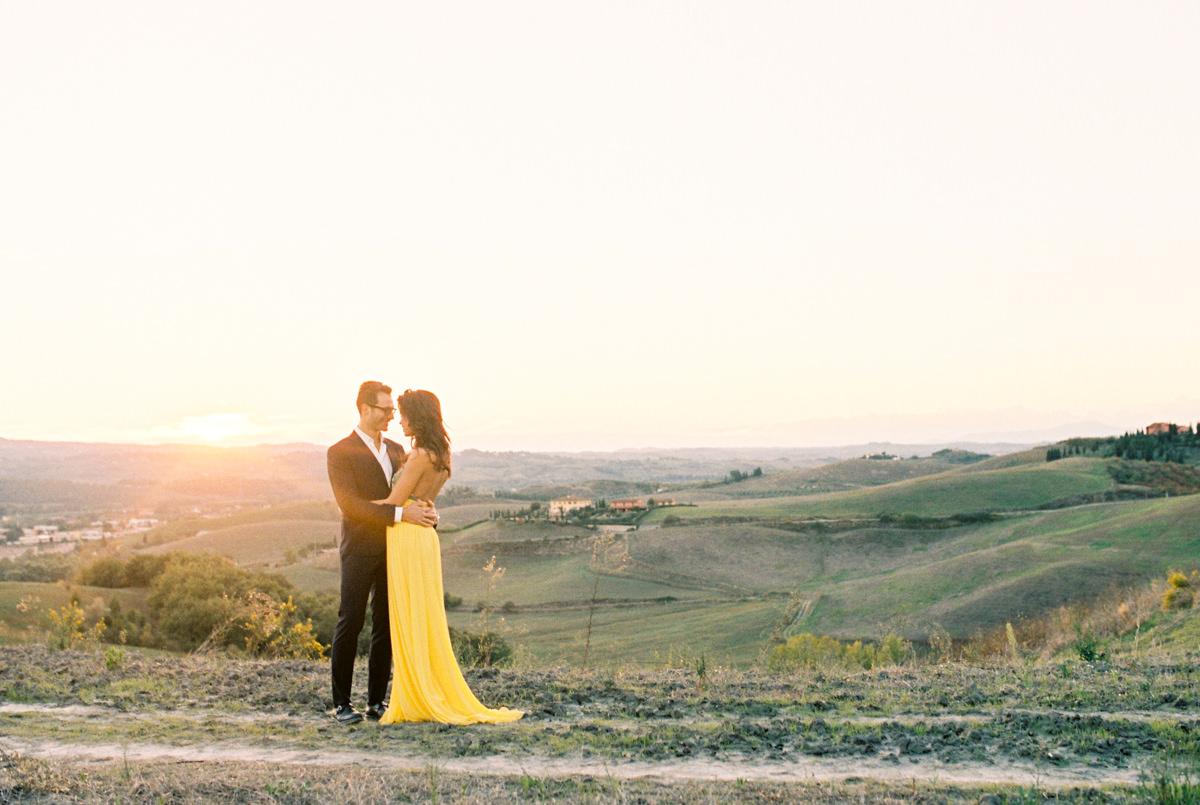 Alternative_Irish_wedding_photograher_We_can_be_heores_1008