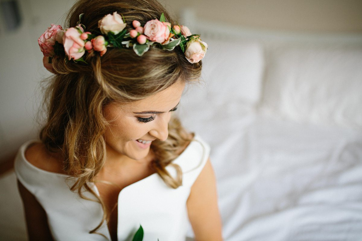 We_Can _ Be_Heroes_Photography_Derry_Donegal_Wedding_0377