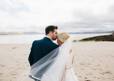 We_Can _ Be_Heroes_Photography_Derry_Donegal_Wedding_0384