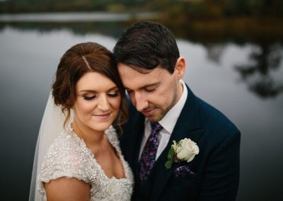 We_Can _ Be_Heroes_Photography_Derry_Donegal_Wedding_0407