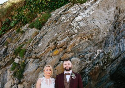 We_Can _ Be_Heroes_Photography_Derry_Donegal_Wedding_0417