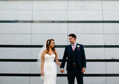 We_Can _ Be_Heroes_Photography_Derry_Donegal_Wedding_0422