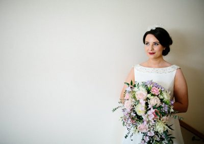 We_Can _ Be_Heroes_Photography_Derry_Donegal_Wedding_0430
