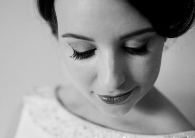We_Can _ Be_Heroes_Photography_Derry_Donegal_Wedding_0432