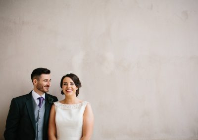 We_Can _ Be_Heroes_Photography_Derry_Donegal_Wedding_0439