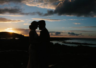 We_Can _ Be_Heroes_Photography_Derry_Donegal_Wedding_0462