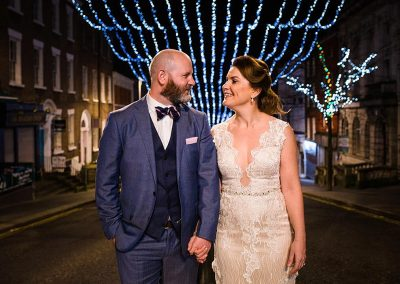 We_Can _Be_Heroes_alternative_wedding_photographer_Ireland_0001