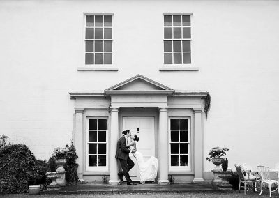 We_Can _Be_Heroes_alternative_wedding_photographer_Ireland_0002