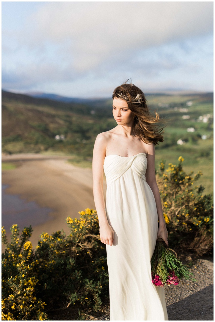 We_Can_Be_Heroes_Photography_Tom_Nicholl_donegal_0006