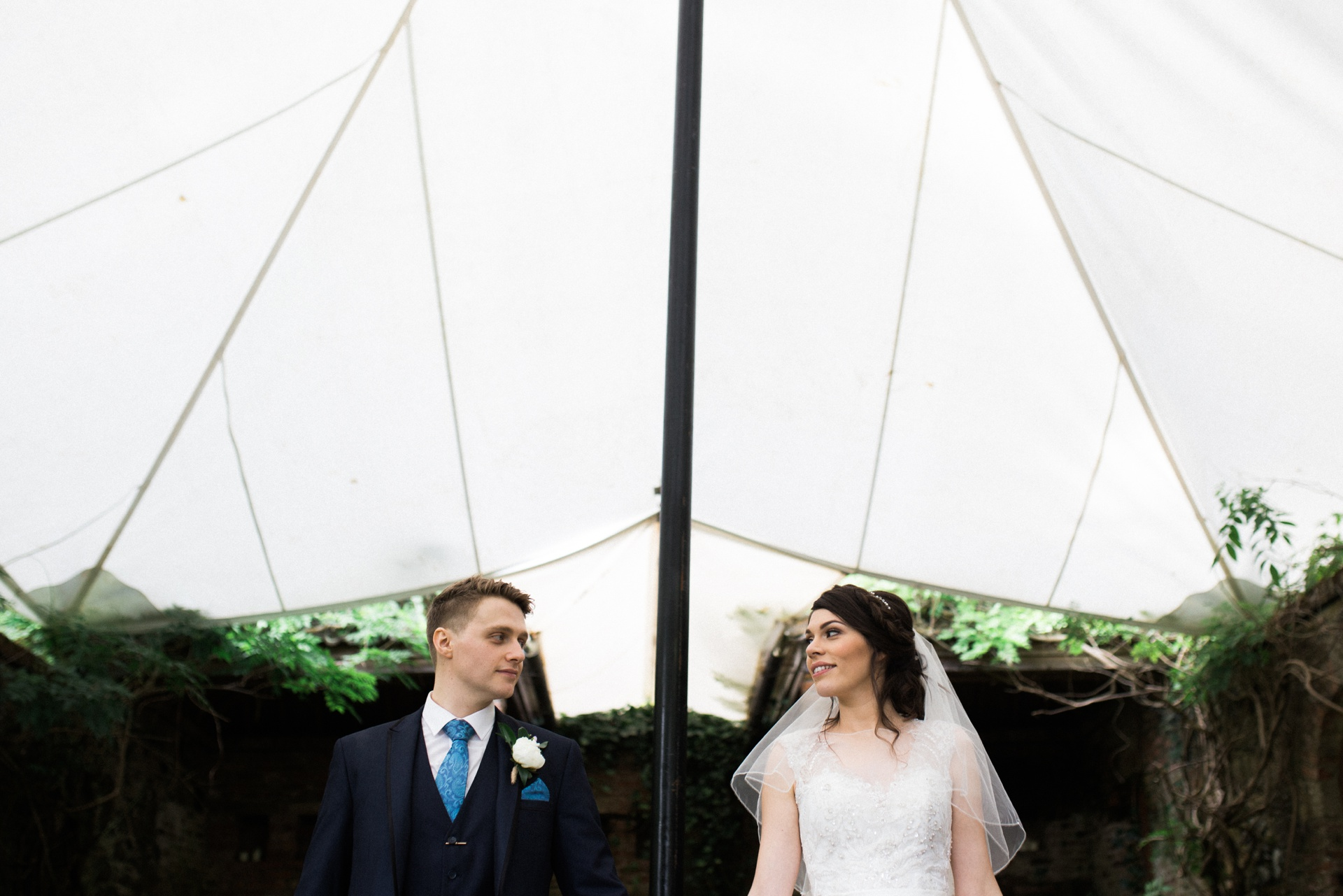 We_Can_Be_Heroes_Photography_Wedding_Dreanagh_House_Derry_0221
