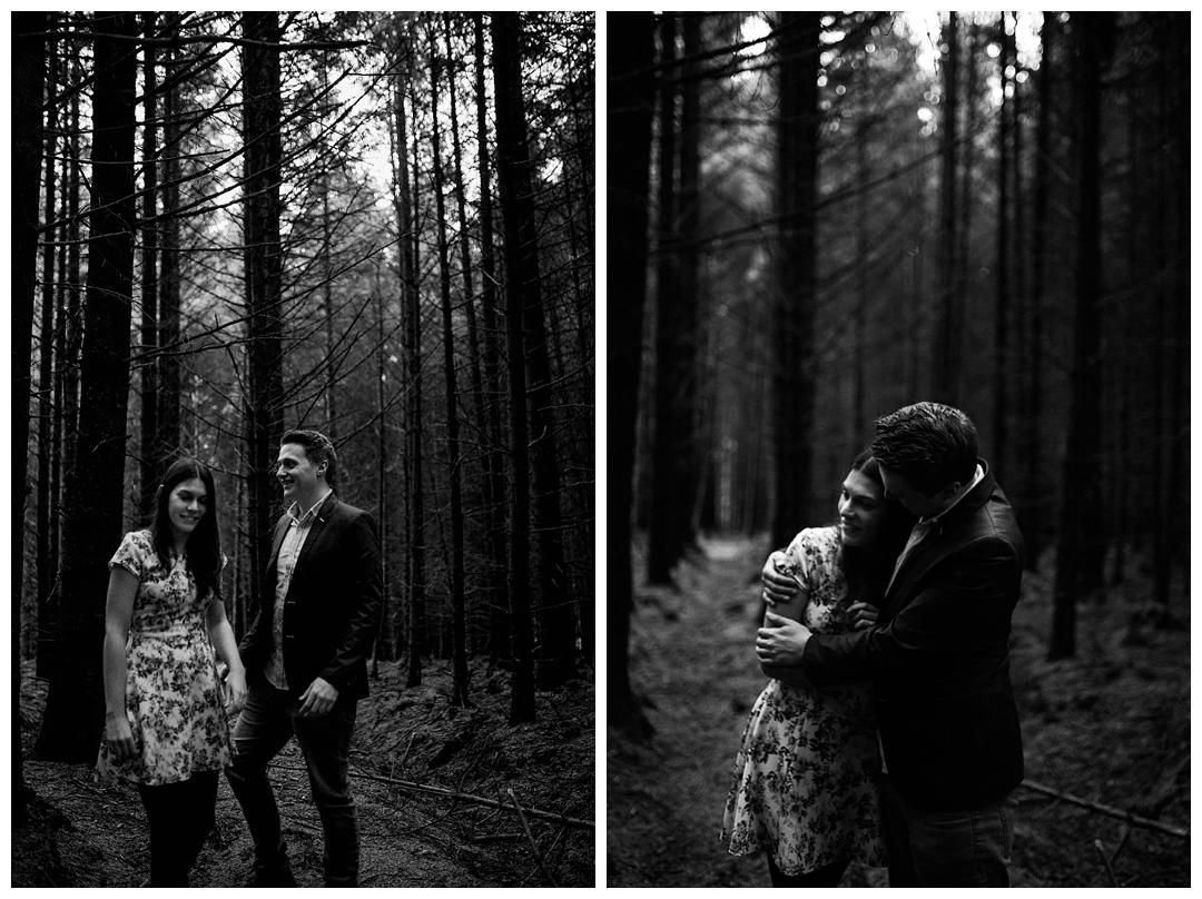 We_can _be_Heroes_alternative_wedding_photographer_Ireland_0031