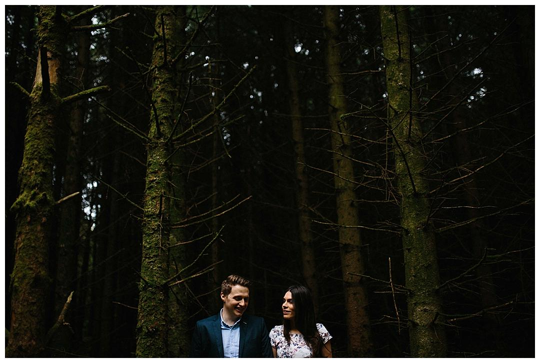 We_can _be_Heroes_alternative_wedding_photographer_Ireland_0038