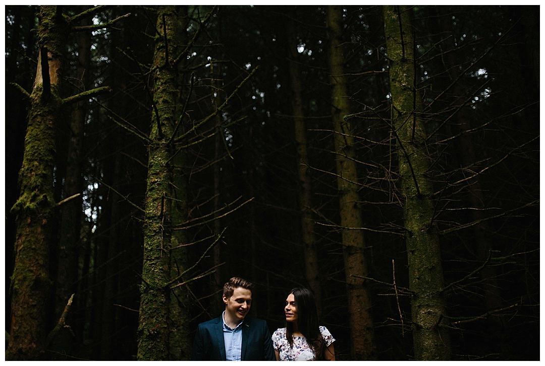 We_can _be_Heroes_alternative_wedding_photographer_Ireland_0038