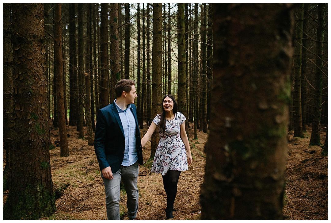 We_can _be_Heroes_alternative_wedding_photographer_Ireland_0040