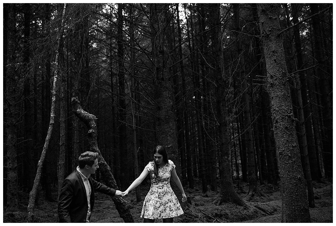 We_can _be_Heroes_alternative_wedding_photographer_Ireland_0041