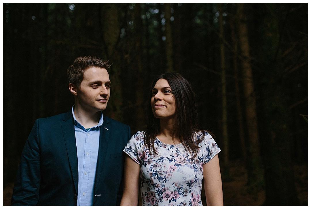 We_can _be_Heroes_alternative_wedding_photographer_Ireland_0044
