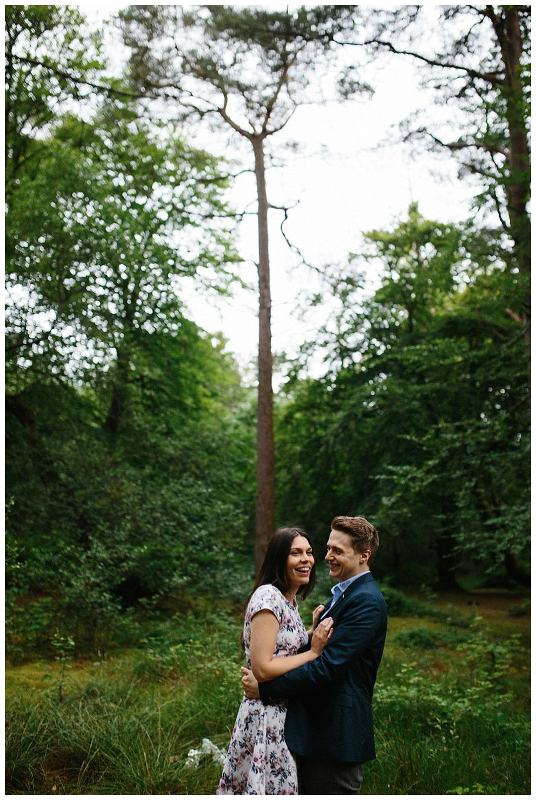 We_can _be_Heroes_alternative_wedding_photographer_Ireland_0045