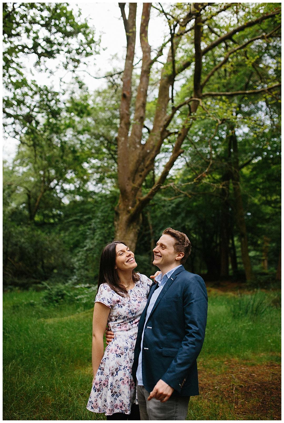 We_can _be_Heroes_alternative_wedding_photographer_Ireland_0047