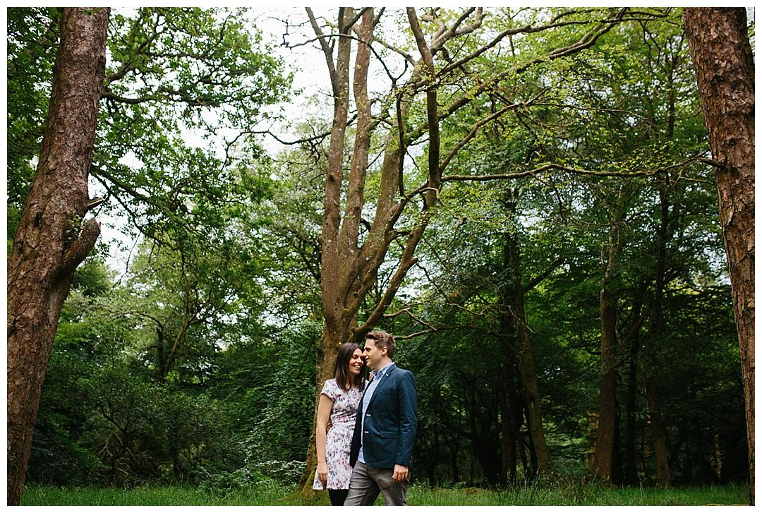 We_can _be_Heroes_alternative_wedding_photographer_Ireland_0048