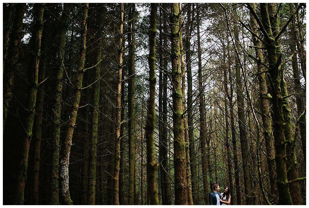 We_can _be_Heroes_alternative_wedding_photographer_Ireland_0051