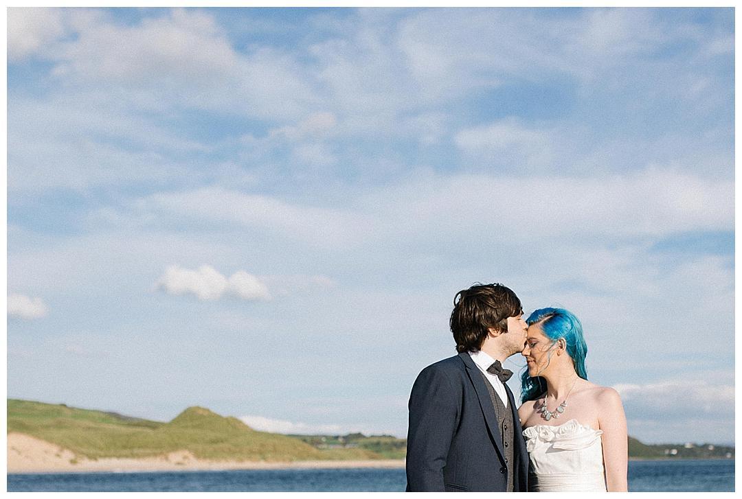 We_can _be_Heroes_alternative_wedding_photographer_Ireland_0053