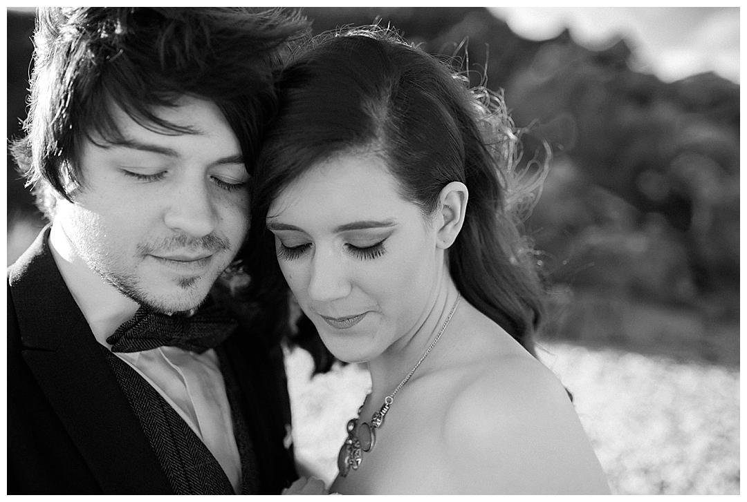 We_can _be_Heroes_alternative_wedding_photographer_Ireland_0054