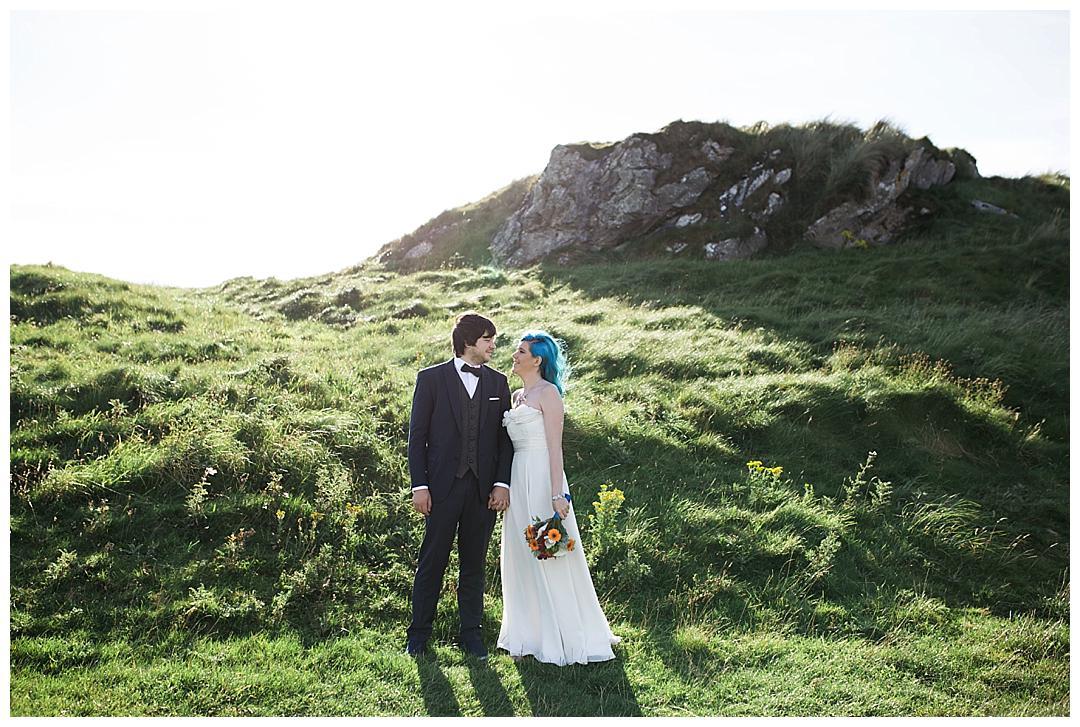 We_can _be_Heroes_alternative_wedding_photographer_Ireland_0055