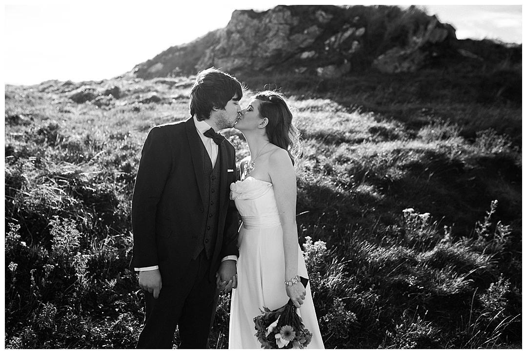 We_can _be_Heroes_alternative_wedding_photographer_Ireland_0056