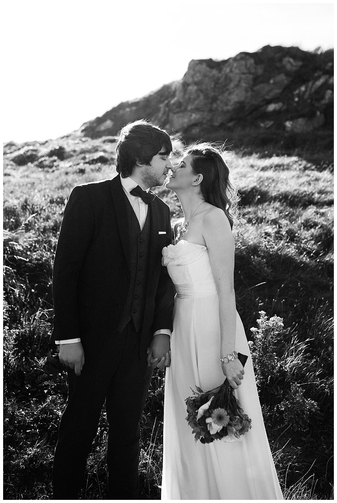 We_can _be_Heroes_alternative_wedding_photographer_Ireland_0057