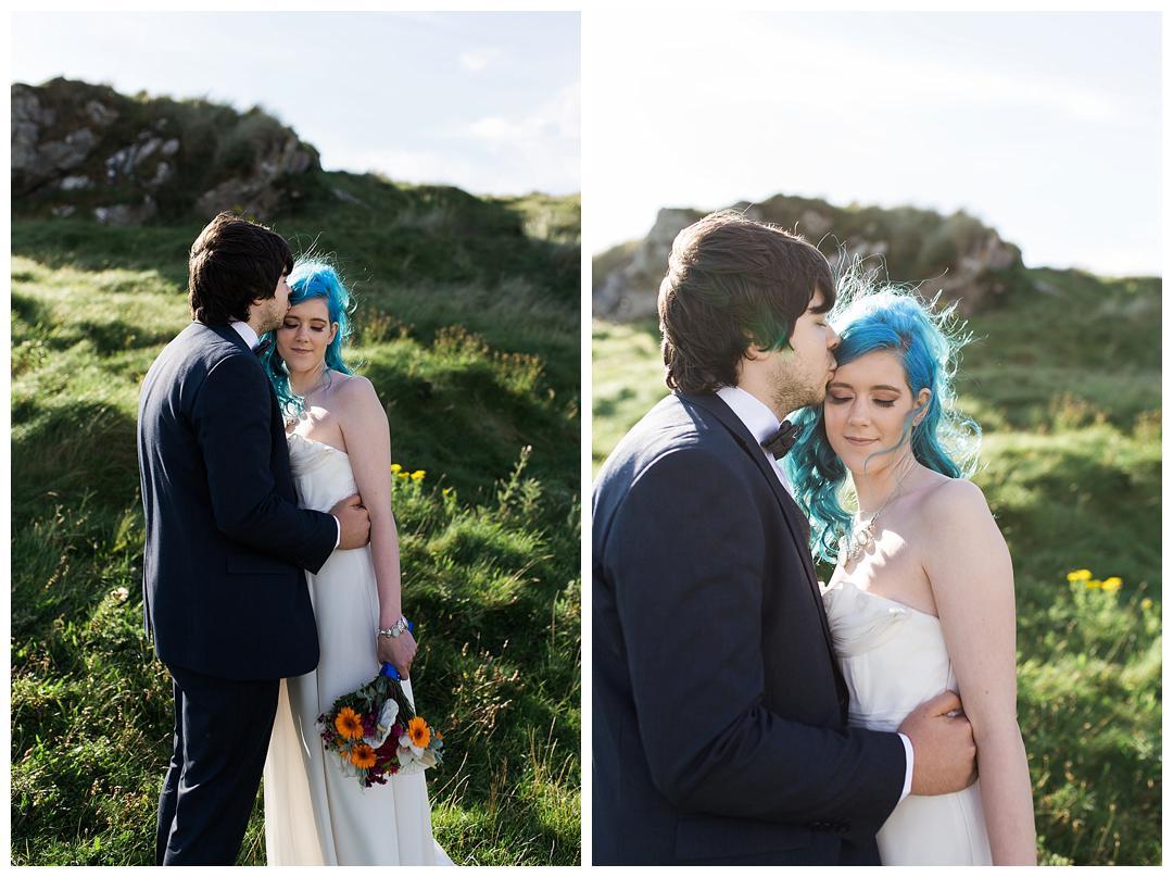 We_can _be_Heroes_alternative_wedding_photographer_Ireland_0058