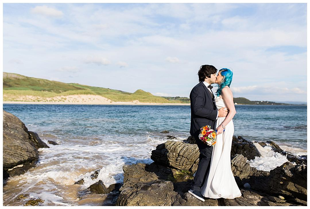 We_can _be_Heroes_alternative_wedding_photographer_Ireland_0059