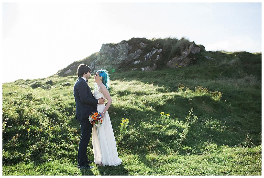We_can _be_Heroes_alternative_wedding_photographer_Ireland_0060