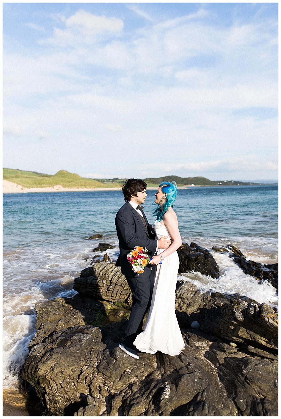 We_can _be_Heroes_alternative_wedding_photographer_Ireland_0061