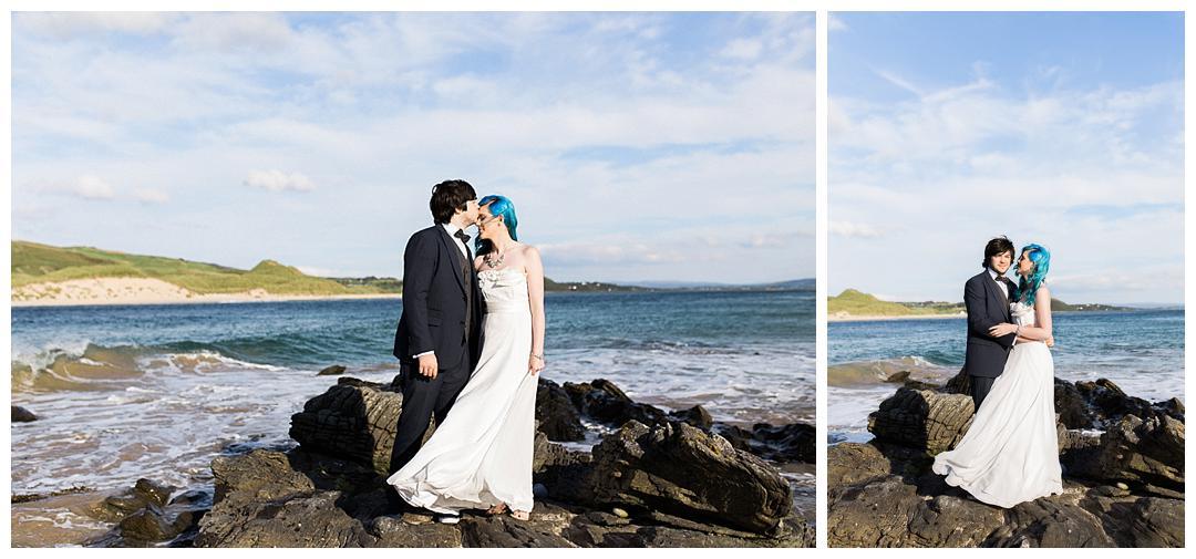 We_can _be_Heroes_alternative_wedding_photographer_Ireland_0063