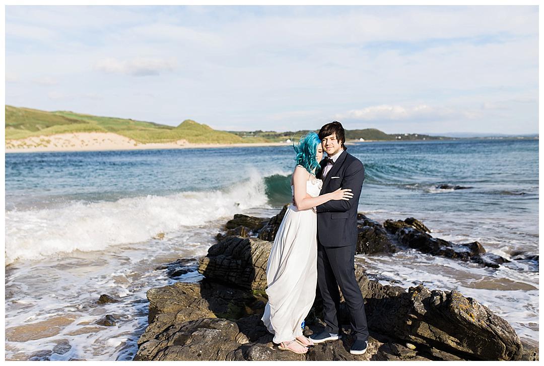 We_can _be_Heroes_alternative_wedding_photographer_Ireland_0064