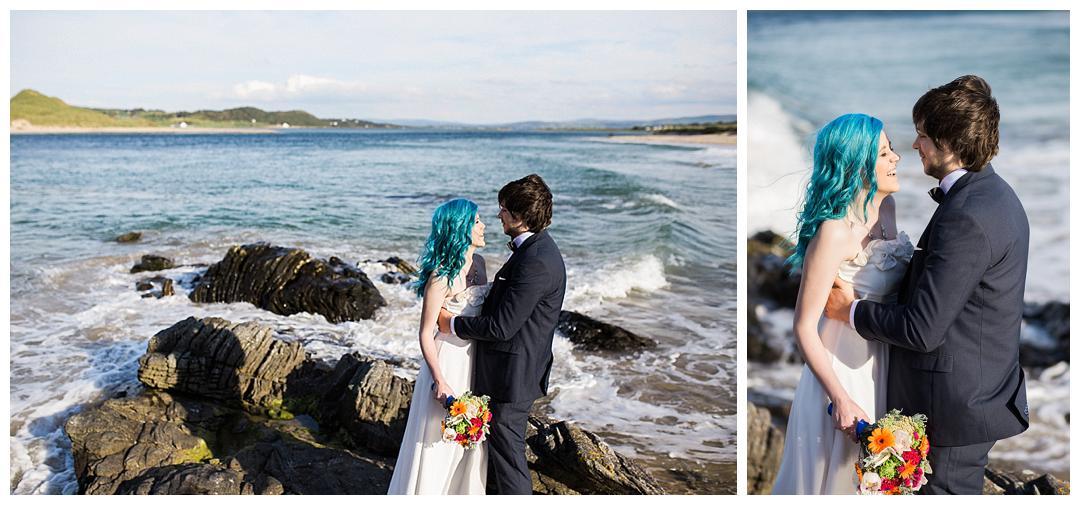 We_can _be_Heroes_alternative_wedding_photographer_Ireland_0065