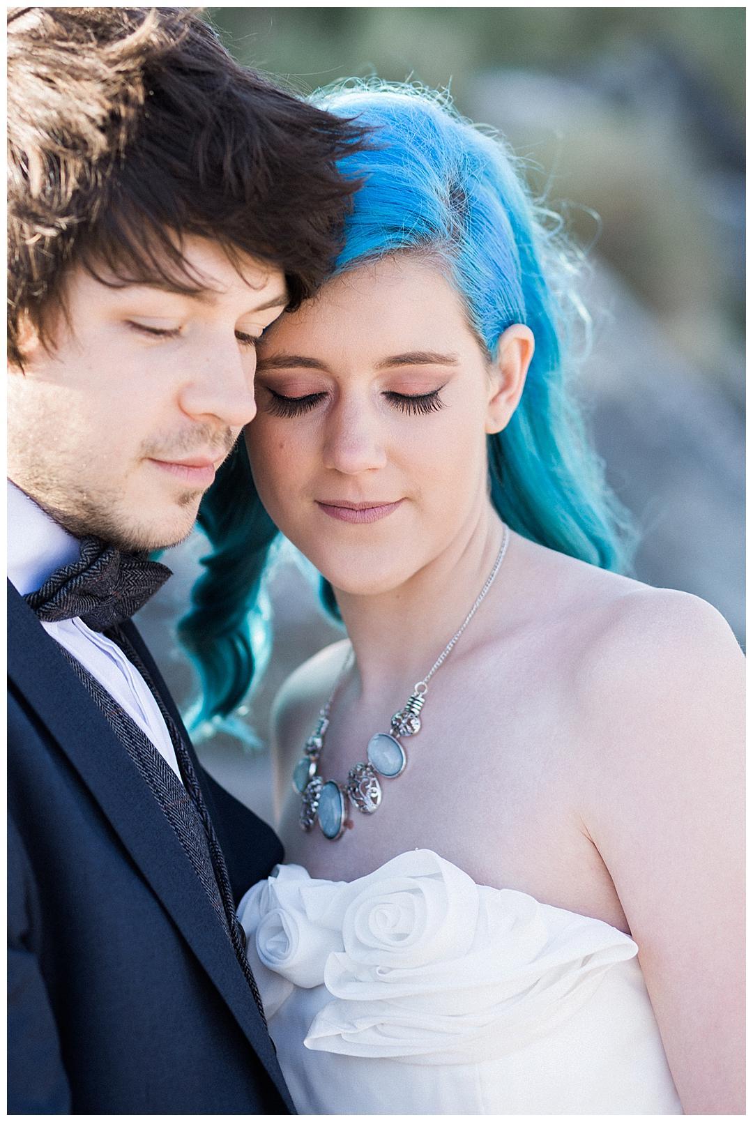 We_can _be_Heroes_alternative_wedding_photographer_Ireland_0066