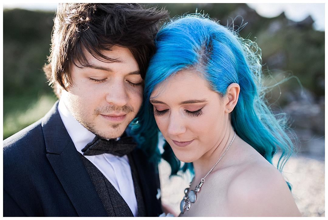We_can _be_Heroes_alternative_wedding_photographer_Ireland_0067