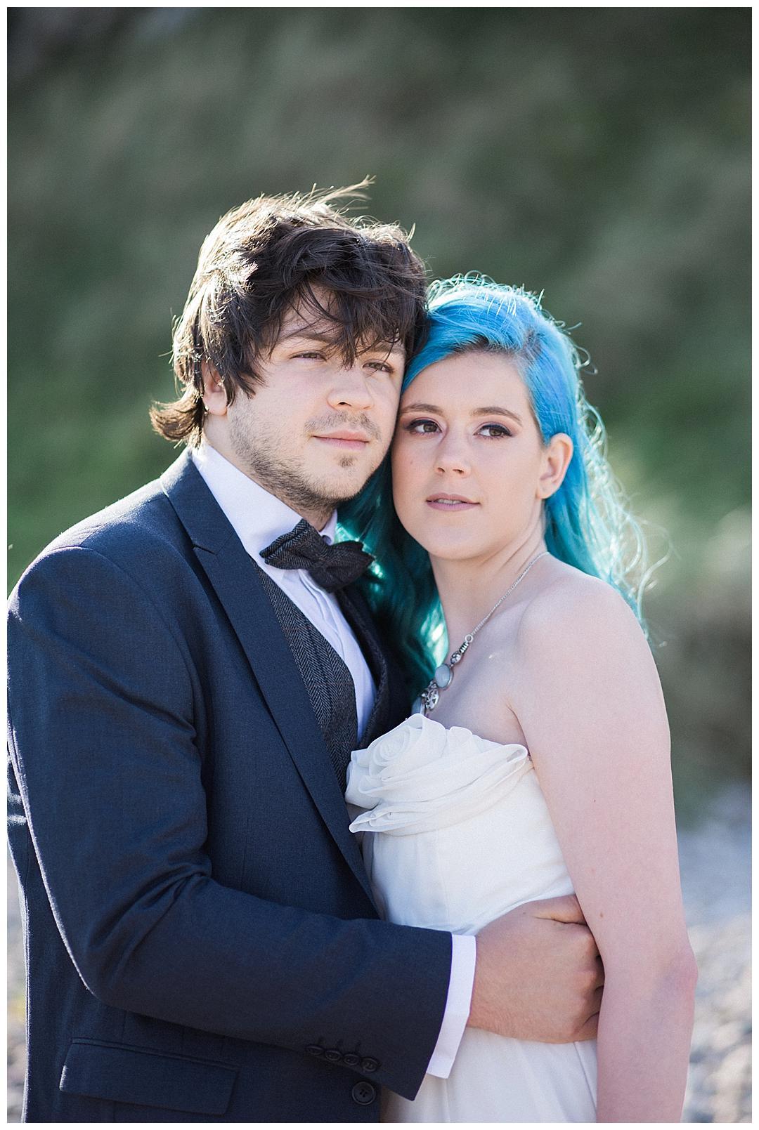 We_can _be_Heroes_alternative_wedding_photographer_Ireland_0068