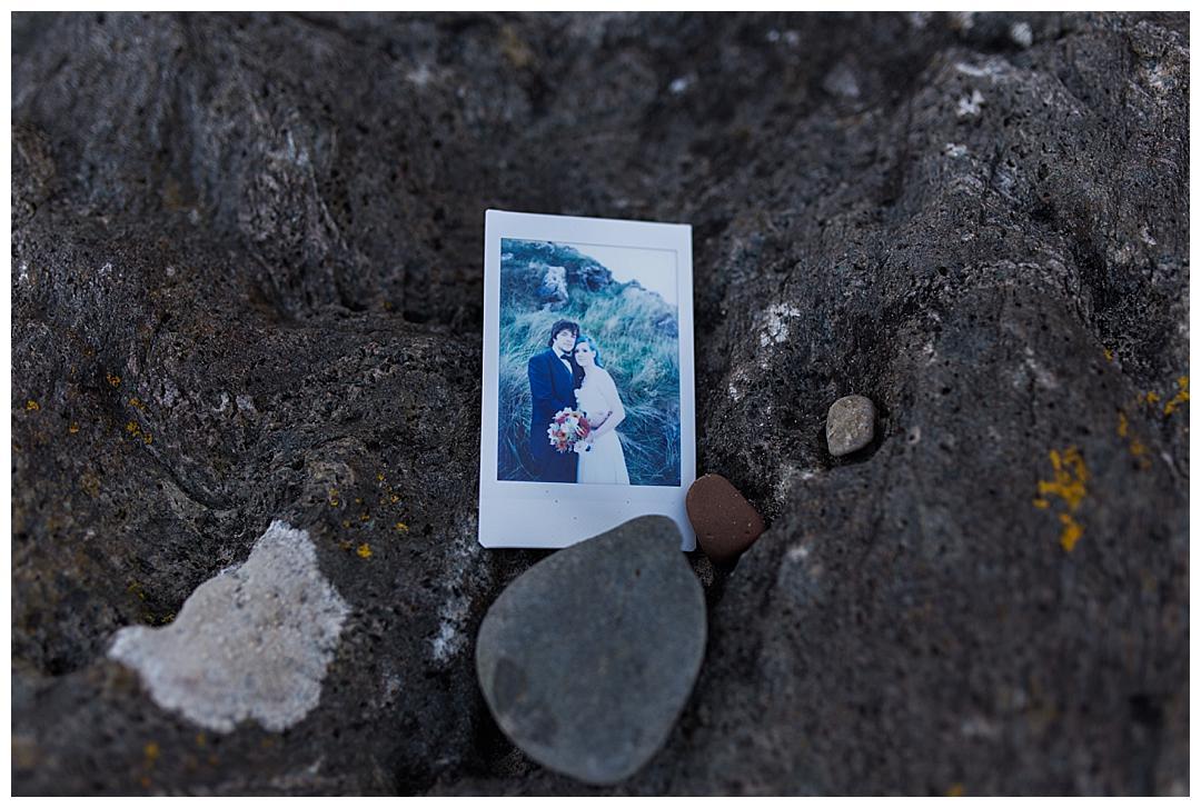 We_can _be_Heroes_alternative_wedding_photographer_Ireland_0069