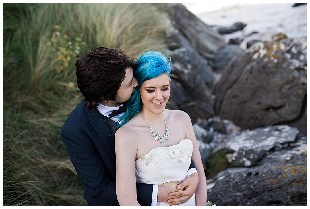 We_can _be_Heroes_alternative_wedding_photographer_Ireland_0070