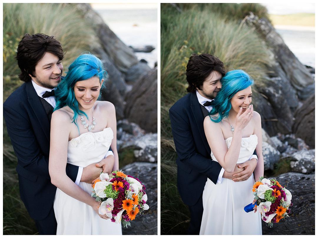 We_can _be_Heroes_alternative_wedding_photographer_Ireland_0071
