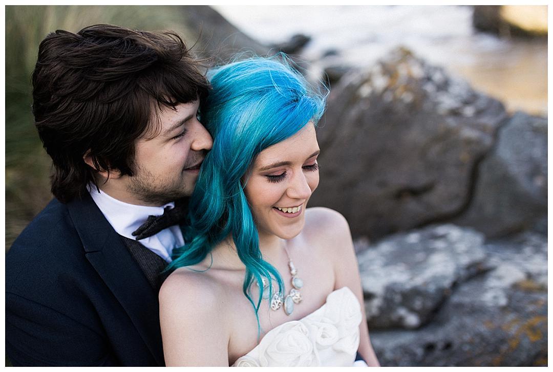We_can _be_Heroes_alternative_wedding_photographer_Ireland_0072