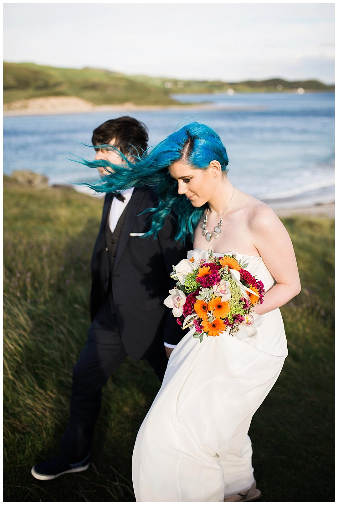 We_can _be_Heroes_alternative_wedding_photographer_Ireland_0074