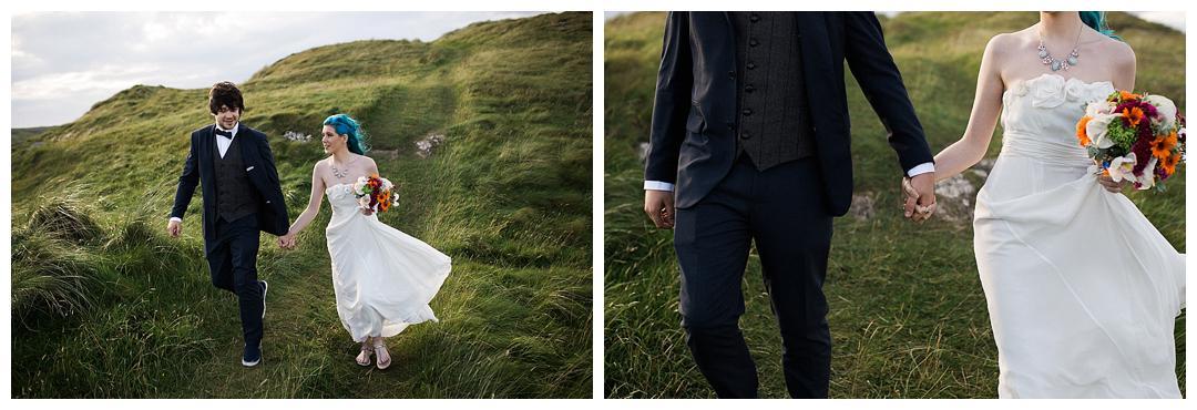 We_can _be_Heroes_alternative_wedding_photographer_Ireland_0075