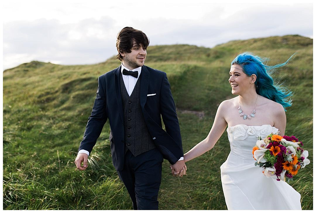 We_can _be_Heroes_alternative_wedding_photographer_Ireland_0076