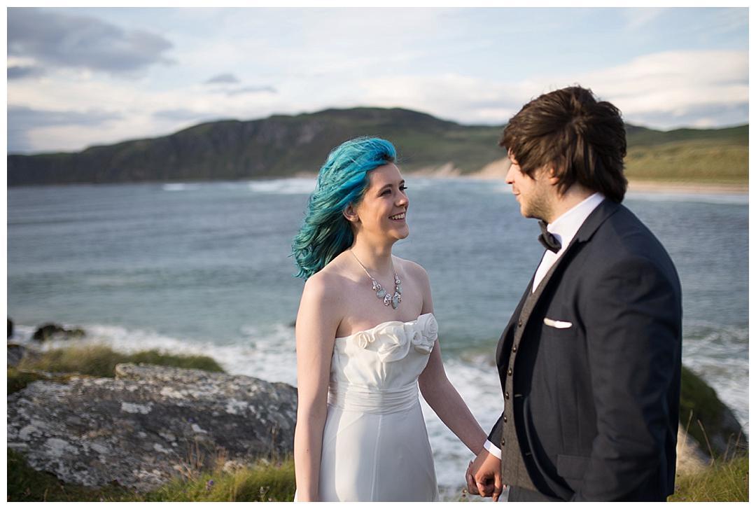 We_can _be_Heroes_alternative_wedding_photographer_Ireland_0077