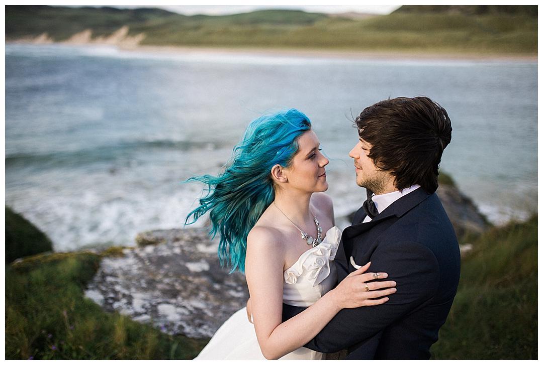 We_can _be_Heroes_alternative_wedding_photographer_Ireland_0078